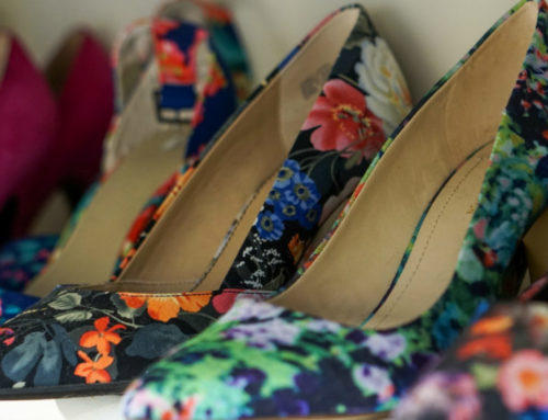 A Comparison of 3 Popular Resale & Consignment Websites That Sell Your Fashion & Accessories